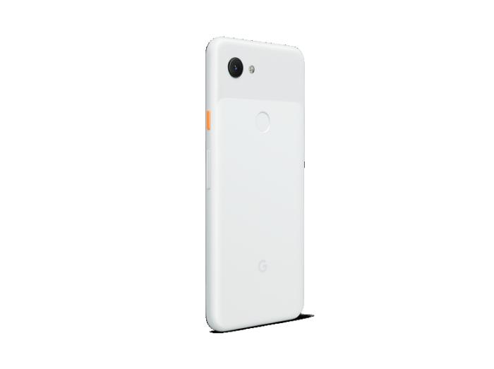 [圖]Pixel 3a詳細規格引數曝光:保留3.5mm埠/不附贈耳機/不支援無線充電