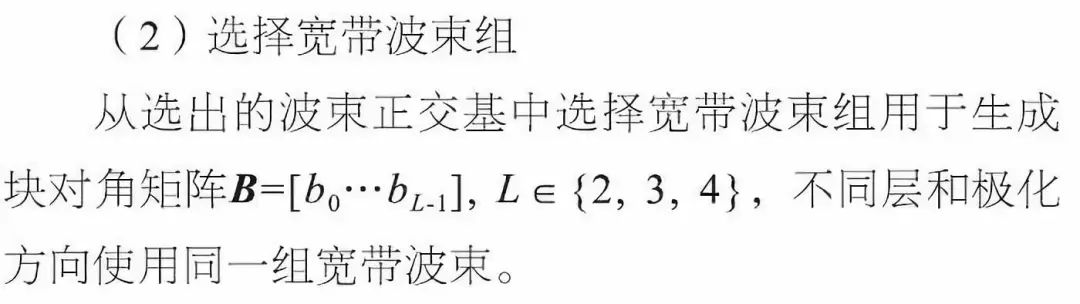 b64eafa442d84d6288b7cc93e6e9afaf.jpeg