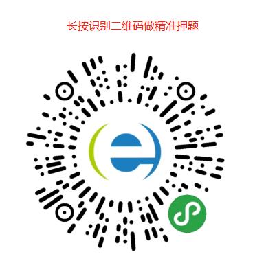 http:色情日本com