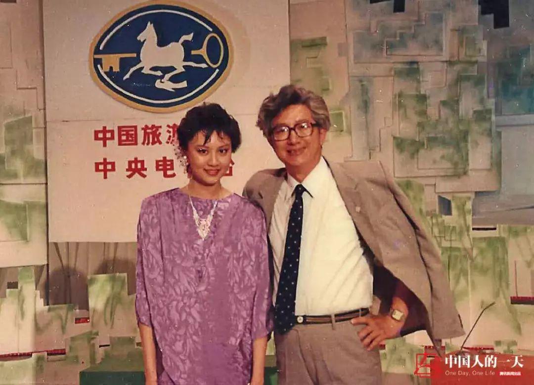 香港美国宾馆怎么样_她是中国首届选美大赛冠军 如今过得怎么样?_谢若绮