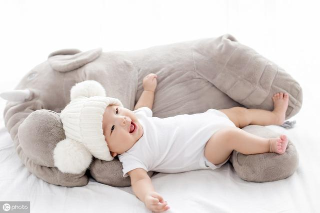 新生儿100天内,新手爸妈一定要知道的照料隐患~