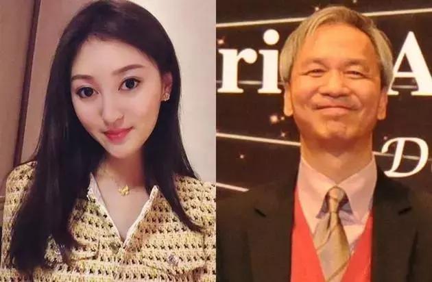 """27岁港姐离婚后获赠3千万豪宅 周游列国""""叹世界"""""""