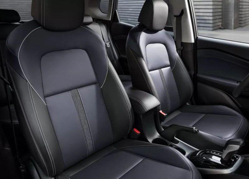 2020 - [Chevrolet] Trax II E51e90a98b624d8184e88386604573f2