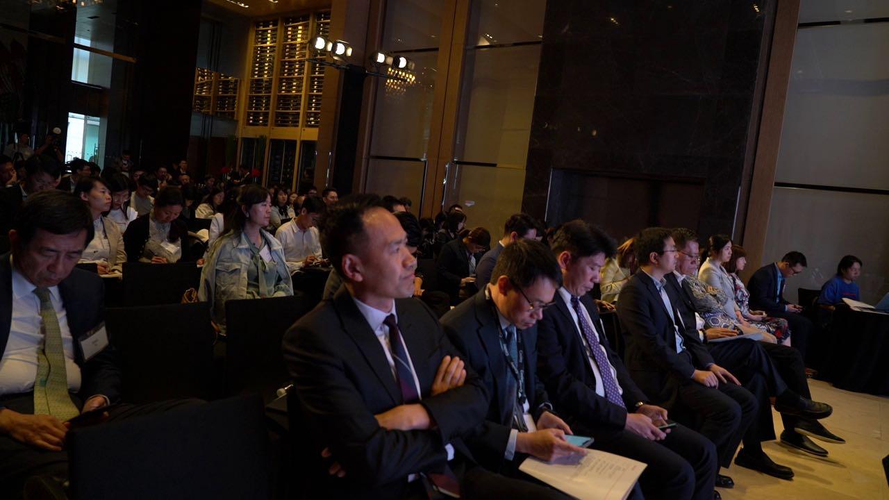 原创            借力金融科技创新,通过香港资本市场寻找企业新的发展契机