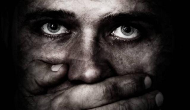 人口贩卖3_人贩子应不应该判死刑,看这10部电影自己下结论