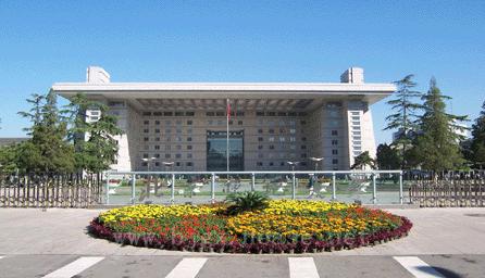 博仁考研|北京师范大学教育学考研学硕分析