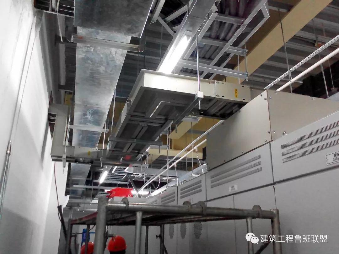 【通州封闭式密集型母线槽工厂】-供应-黄页88网
