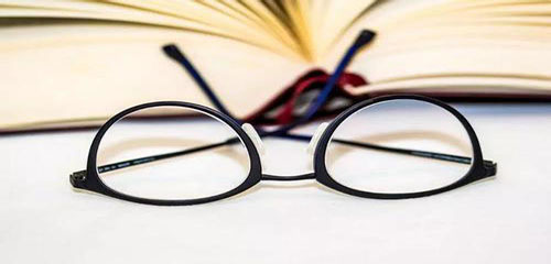 托福阅读长难句深度解析:提取句子主干是关键!