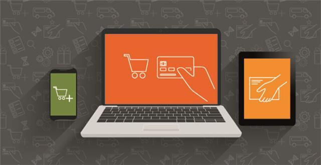 数字邮购健康产品的三大消费新趋势 | 硅谷最新
