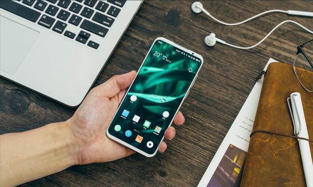 5月想选手机就要选设置设备摆设最强和机能最佳的,这三部手机最值得抉择