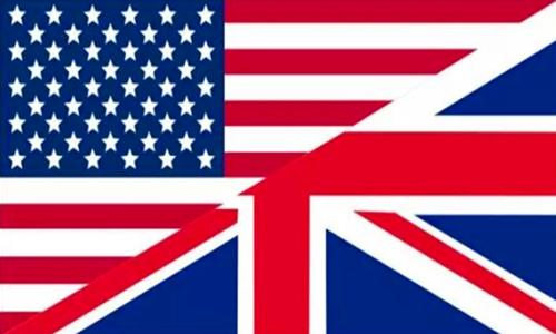 原创              出国留学:英国 or 美国?(下篇)