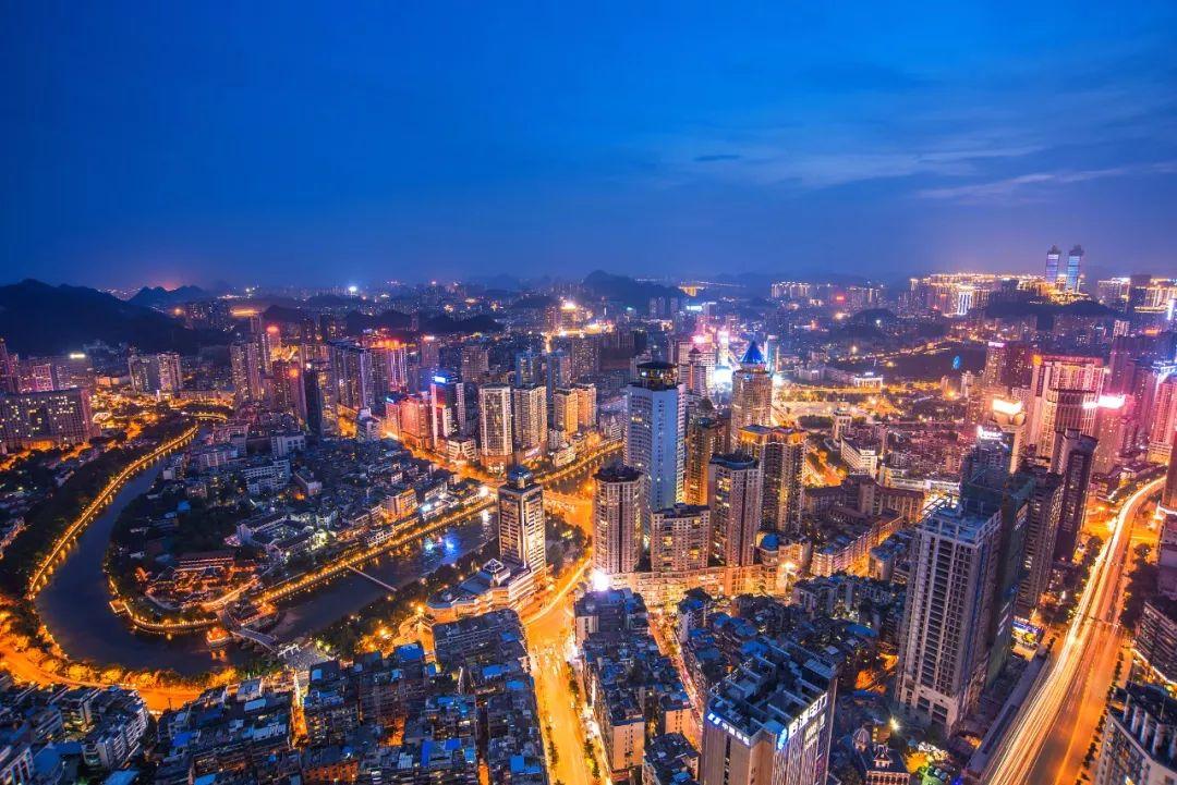 全国经济总量100城市_世界经济总量图片