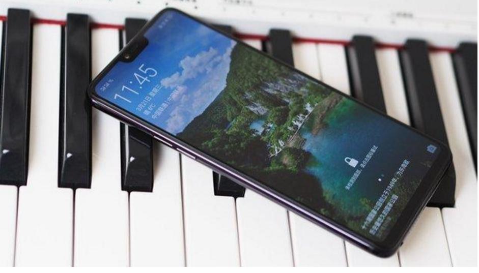 国内最畅销的十款手机!这个品牌就占了五种,哪款更让你心动
