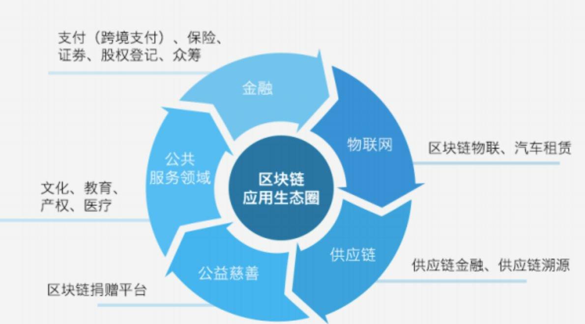 湖州2025年GDP会多少_毛笔之城湖州的2020上半年GDP出炉,在浙江省排名第几(3)