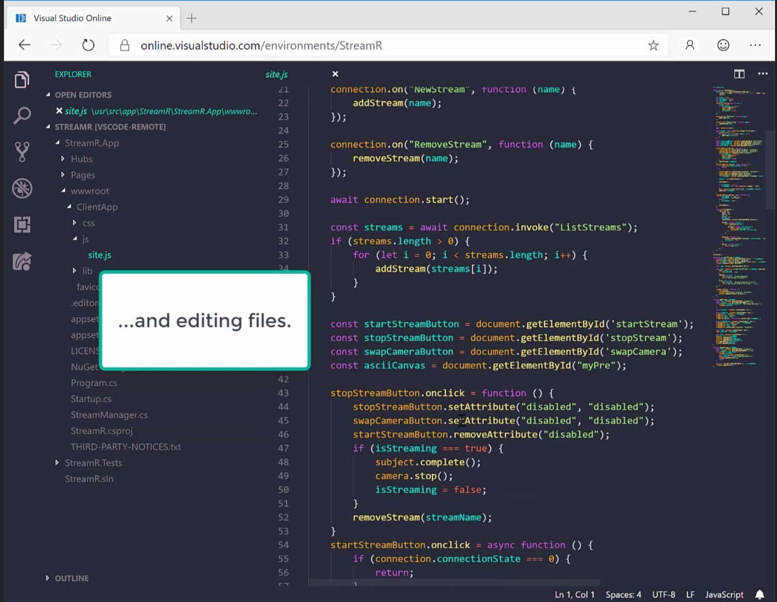 微信web工具怎么写
