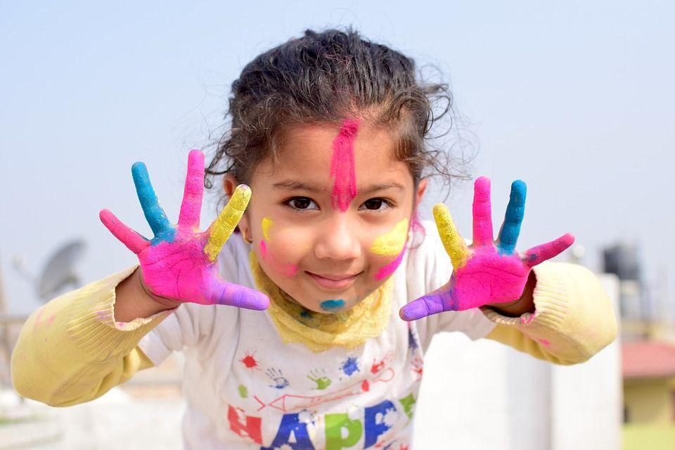 儿童肾病早发现, 家长千万别错过这四个特征