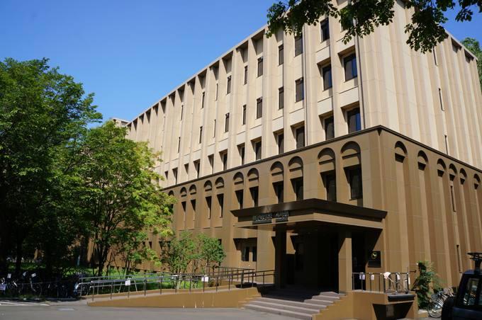 日本留学:大学学部与大学院入学难度PK