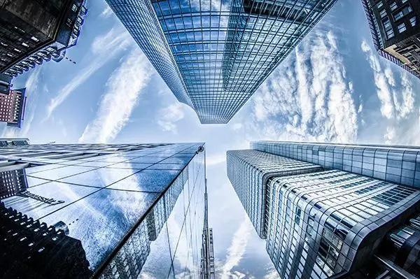 财务人只会做账?看看科技圈那些从CFO到CEO的人生赢家