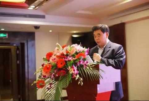 牧童实业受邀参加2019四川文旅创新发展峰会