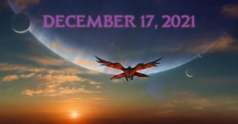 阿凡达续集再度延期,第5部预计还要等8年!