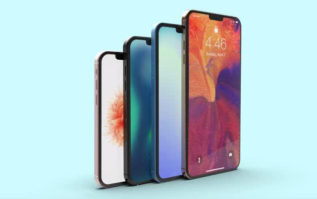 可以或许或许开端准备涸墼勖钱包了,设置设备摆设和颜值最强的3款手机下半年行将到来