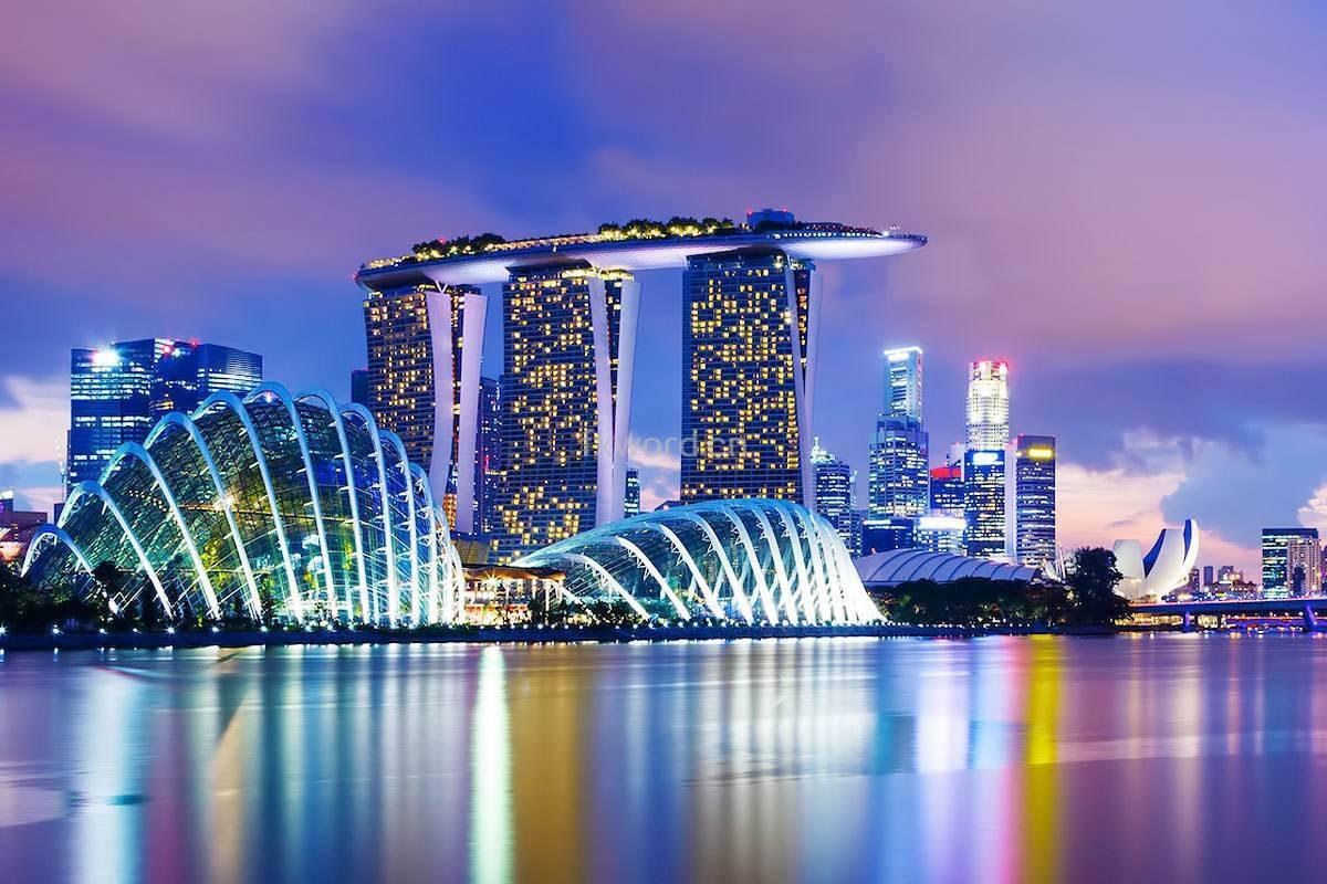 新加坡人均gdp_新加坡gdp总量排名