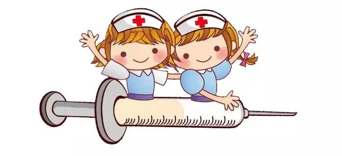 试管婴儿促排中为什么要反复抽血?