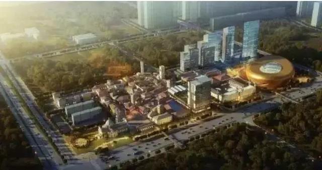 山东某地产发展有限公司80%股权及债权转让