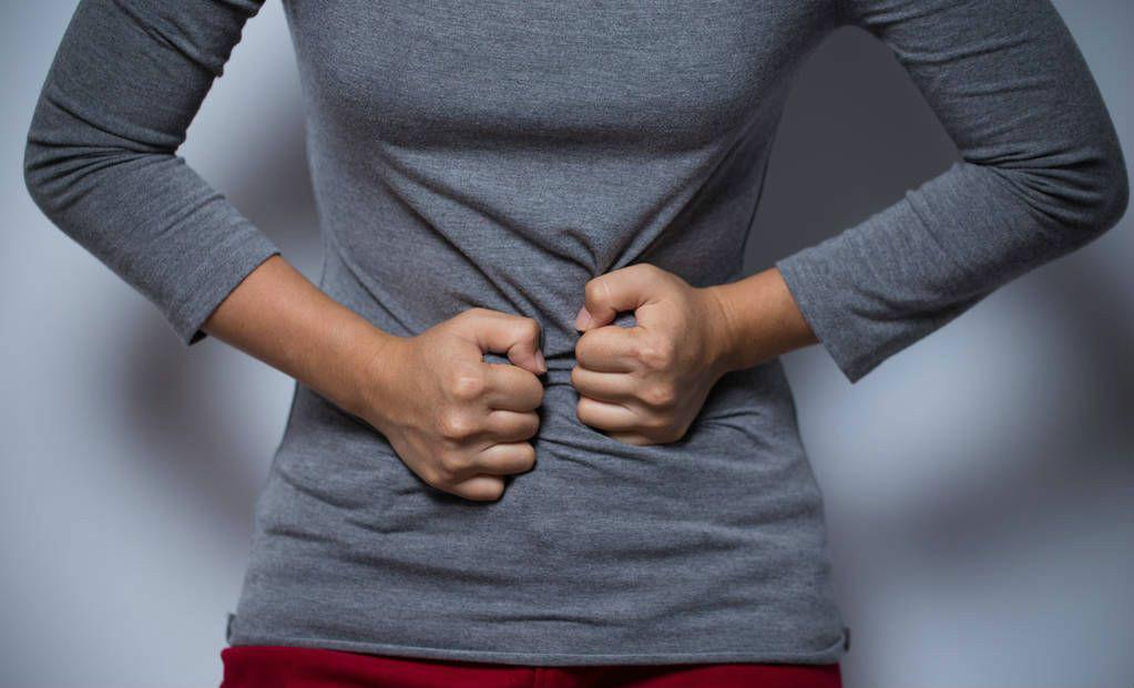 宫颈癌一发现就是晚期,肿瘤科医生忠告,四个症状别再一拖再拖