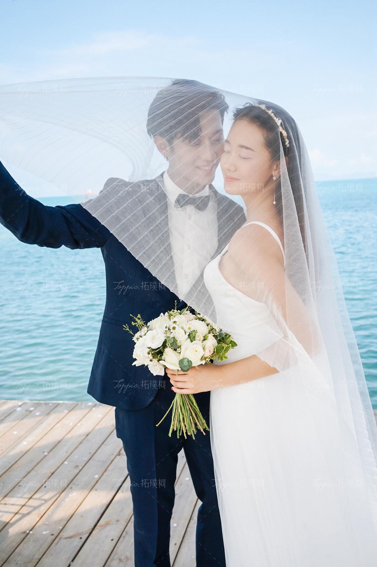 照婚纱多少钱_婚纱图片唯美