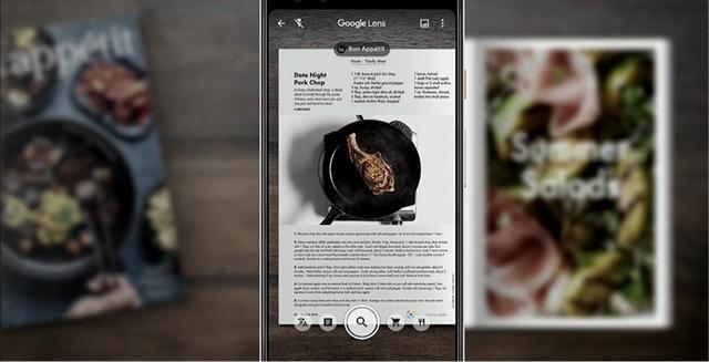 """2700块拍照神器完胜iPhone X?""""向善""""的谷歌要把AI装进你的口袋"""