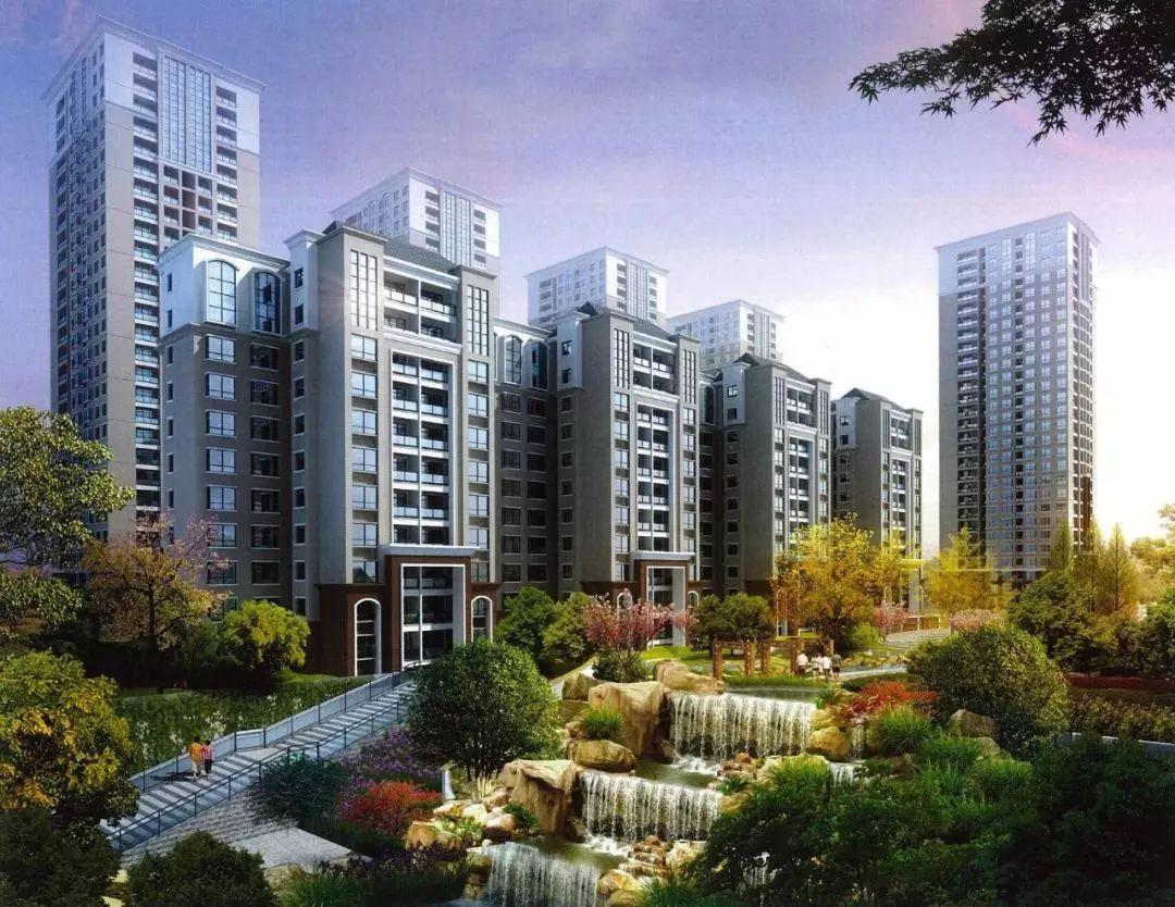 <b>今日头条 | 快客成功签约云南帅豪家苑46台电梯项目</b>