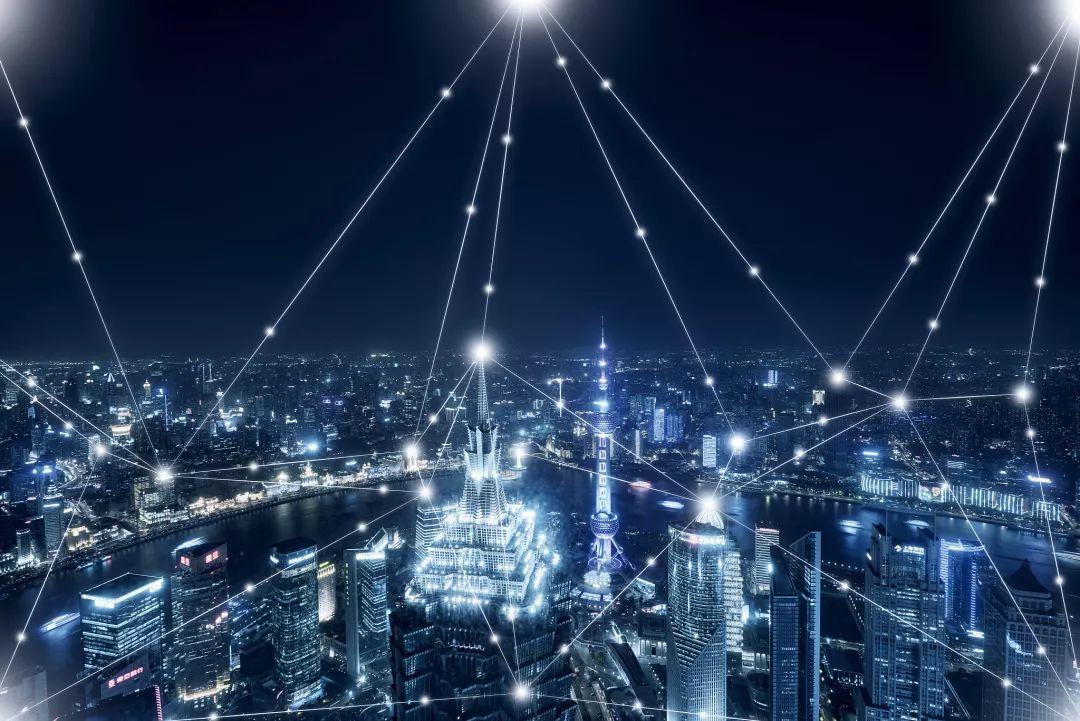泛在电力物联网如何建?听听专家怎么说~