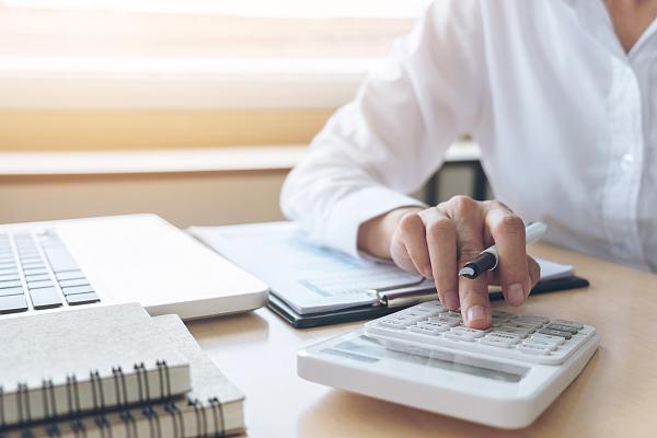 一季度 贵阳企业所得税减免近15亿元