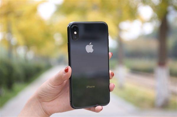 苹果发布iOS 12.3新测试版:加入新功效、新App