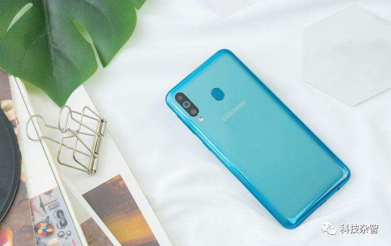 2019品牌手机销量排行_2019全球智能手机出货量排行榜:华为手机出货量