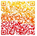 94724f605e55440691caba3e68ca4af8.png