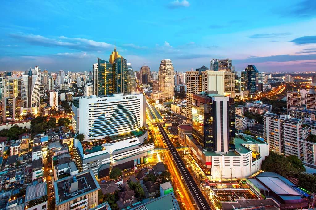 柬埔寨人均gdp_为什么投资柬埔寨 国家概况(3)