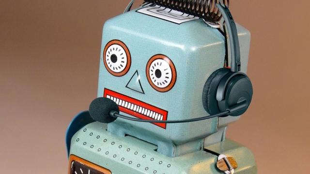 起底AI电话历史,AI电话推销背后的来龙去脉