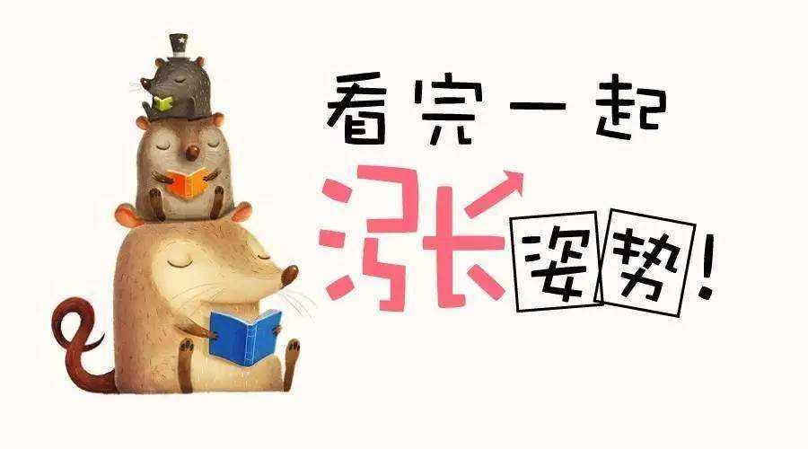 2019安徽二级建造师准考证打印要求及常见问题!
