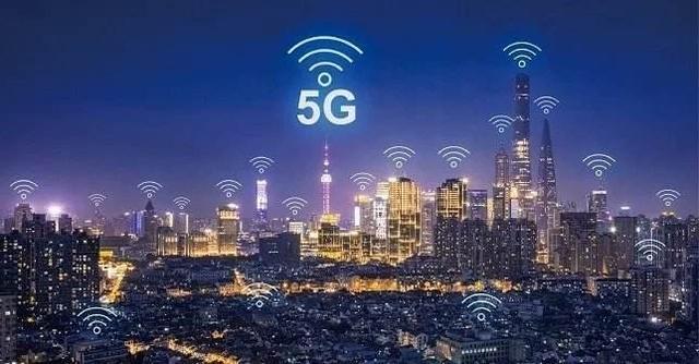 全球5G订单大排名!诺基亚30份,华为40份,没想到第一是它