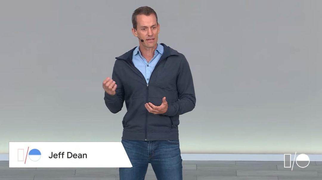 """谷歌发布最新视觉""""黑科技"""":乐享牛牛棋牌,开元棋牌游戏,棋牌现金手机版3D化,代码仅100KB,无需高端设备即可运行"""