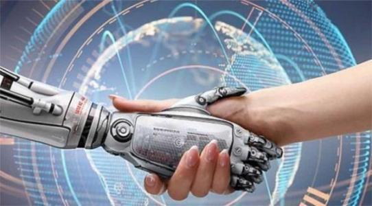 AI隐患重重?人工智能之初应当性本善