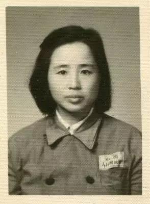 开国少将秦化龙夫人韩福英逝世,曾被国民党逮捕入狱4年