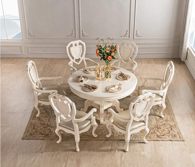 家居装修设计方案 打造别样的装饰新生活