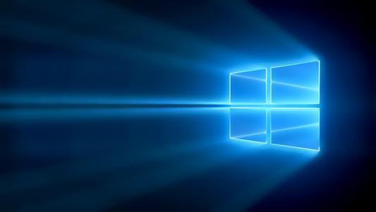 是时候要转核心了?Windows 10将直接内置完整Linux!