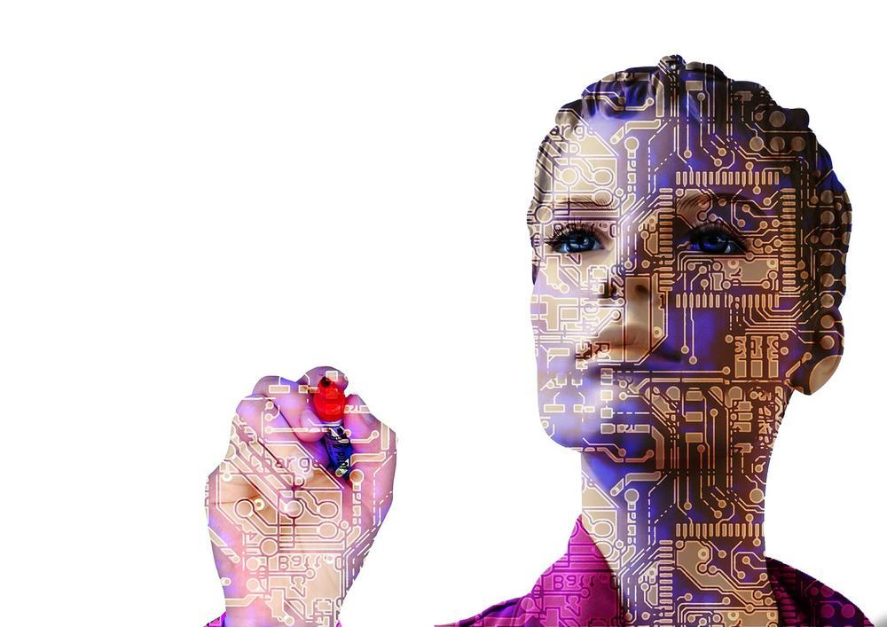 """人工智能678彩票""""旷视科技""""完成D轮第二阶段股权融资"""