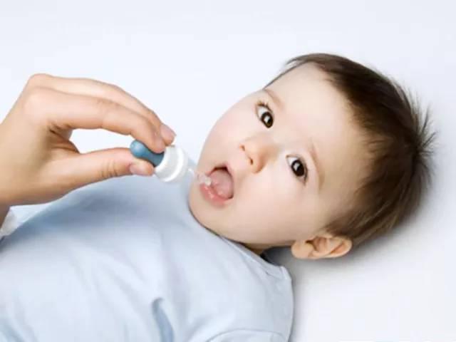 新生兒腦損傷治療