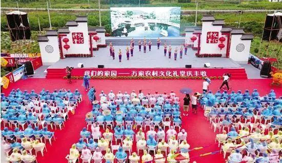 2019年杭州人口_2019年3月26日,在浙江杭州的\