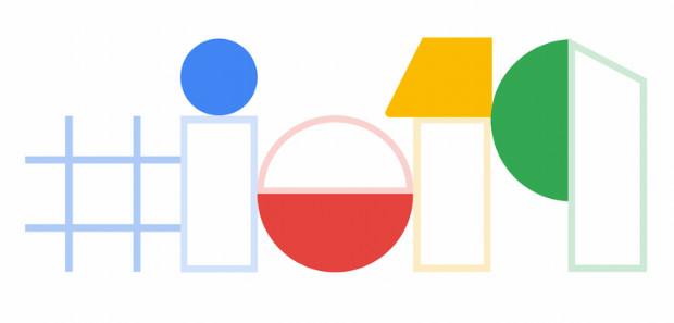看完今天Google I/O大会,我真的要换安卓手机了!!!| 硅谷最新